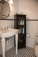 926 Willow Ave #1 - Bath